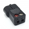 Connector Adapter AC 2